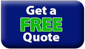 Free Quote Fair Arkansas Insurance Quotes  Local Insurance Quote Online